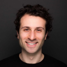 Chris Bodikian – Chief Innovation Officer, PX Ventures